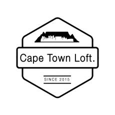 Cape Town Loft Logo